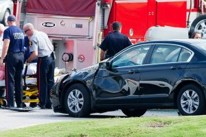 What Do Accident Attorneys Really Do For You?