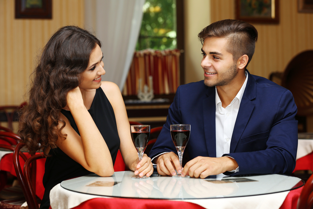 8 Must Read Dating Tips For Men