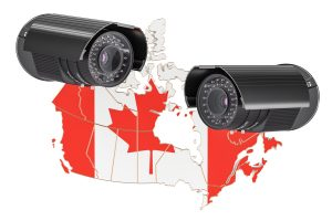 Here's How Canadians Can Protect Themselves From Government Spying