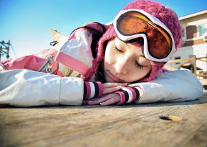 TOP Popular Places In America To Go For Winter Vacation: Why Do Americans Like Snow?