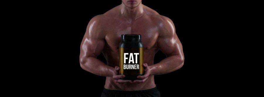 Beginner's Guide To Fat Burner Supplements