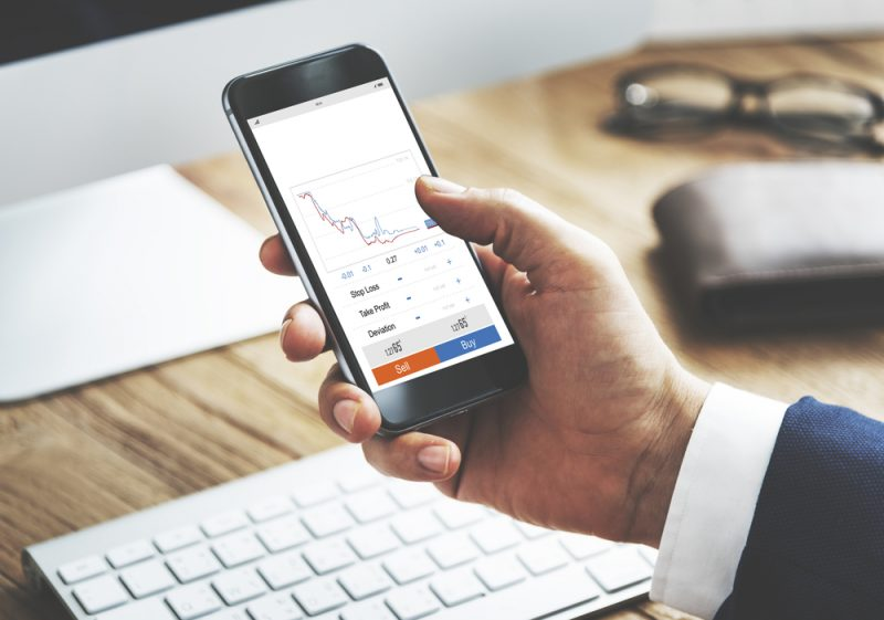 All You Need To Know About Trading On The Forex Market