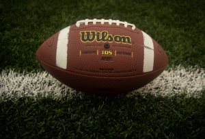 Joined A Tackle Football Team? What To Do When You Get Hurt