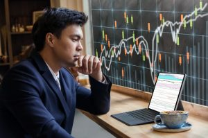 How To Become A Successful Day Trader