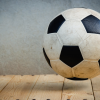 Serious About Sports? 4 Cool Tools To Help You Succeed