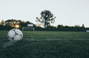 Soccer Savvy: A Few Safety Tips To Remember During A Pick-Up Game