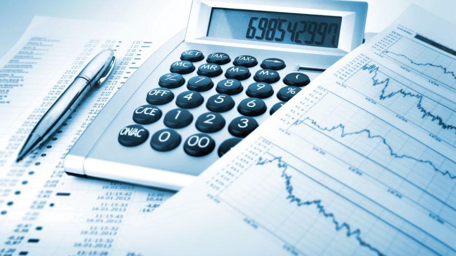 How To Increase Awareness Regarding Alternative Finance Industry?