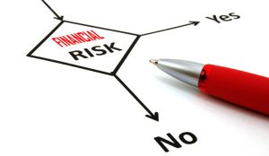 Approaches To Mitigate Financial Risk