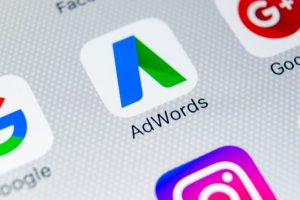 The Top Benefits You Can Gain For Your Business From Google AdWords