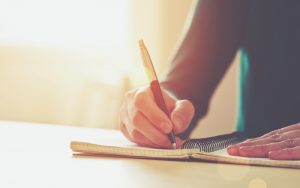 13 Tools to Improve Research Paper Writing Skills