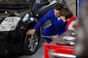 Car Maintenance Tips After Heavy Wreckage You Ought To Look Into