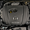 How Much Engine Oil Consumption Should Be Considered as Normal