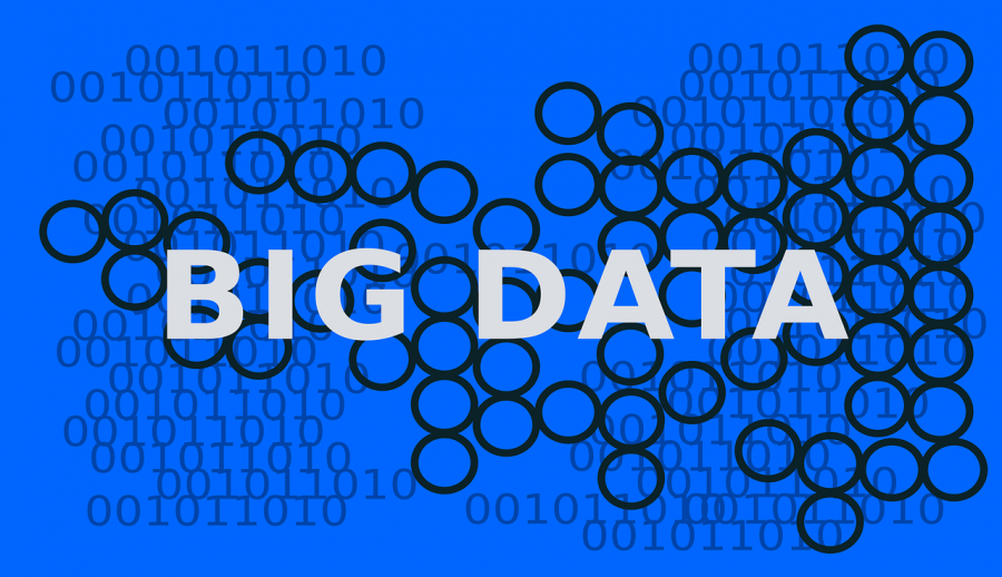 How To Overcome Top Big Data Security Challenges