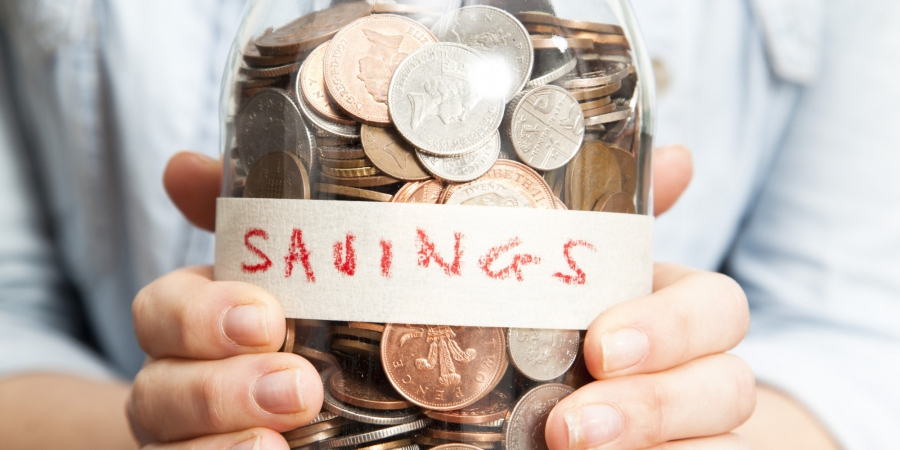 How Can Successful Ways Save Money As A College Student?