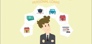 As A Self-employed Person, What Is My Personal Loan Eligibility?