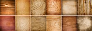 Awesome Wood Flooring Styles Used In The Modern Cities Of Pakistan