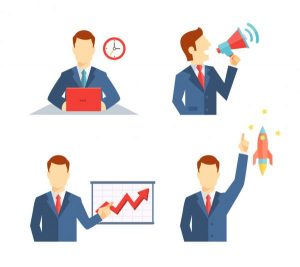 Reasons Why Businesses Must Utilize Voice Broadcasting Software For Their Sales & Marketing Campaigns