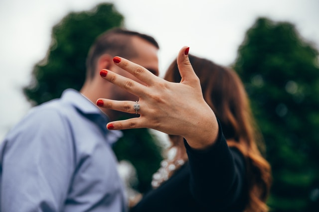 6 Wonderful Ways To Make Your Proposal Memorable