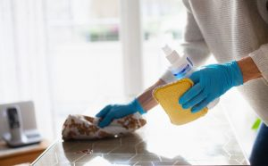 Need A Fresh Start 7 Benefits Of Cleaning Out Your Home