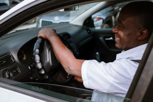 4 Car Improvements That Can Make You A Better Driver