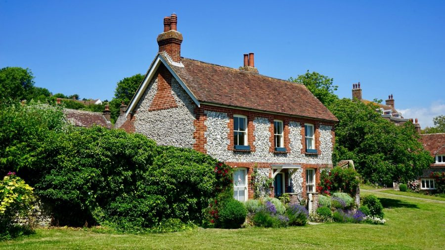 5 Home Repairs You Should Look Into When Buying An Old Home