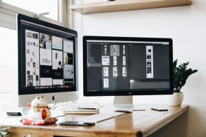Graphic Design Apps To Use Instead Of Photoshop